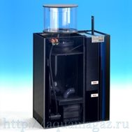 Турбофлотатор DELTEC TS1060S для аквариума 1500л 380х220х570мм