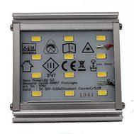 Dennerle Nano Power LED Modul - Сменный модуль для светильника Nano Power LED 3.5