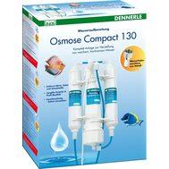 Установка обратного осмоса Dennerle Osmose Compact 130