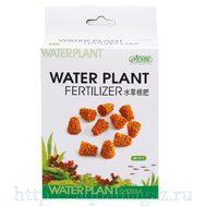 Удобрение комплексное для растений