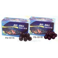 Наполнитель BIO BALL био - шары 32мм, 120шт