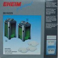 Губка для фильтров EHEIM 2222/2224