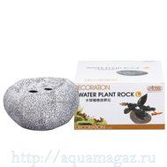 Камень керамический для растений, L