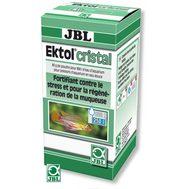 Лекарство против паразитов и грибковых заболеваний JBL Ektol cristal, 240 г