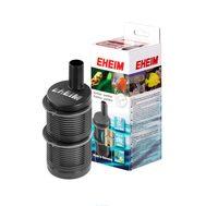 Фильтр предварительной очистки 4004320 (для внешних фильтров)