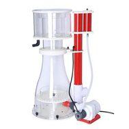 Флотатор Elite-200 INT c низковольтными регулируемыми помпами D200/380х285х590мм, от 1500-1700л D200/380х285х590мм, на 1500л,