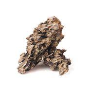 Декорация природная PRIME Камень Дракон М 20-30 см, фото 1