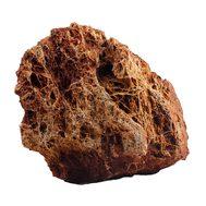Сетчатый камень S 10-20 см, фото 1