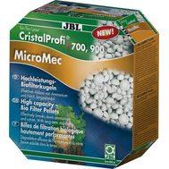 Наполнитель в форме шариков для биофильтрации для фильтров CristalProfi е JBL MicroMec CP e700/e900