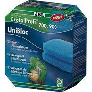 Сменная губка для биофильтрации для фильтров CristalProfi серии е JBL UniBloc CP e1500