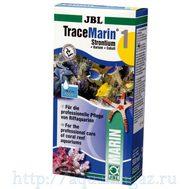 Комплекс микроэлементов для морского аквариума с преимущественным содержанием стронция JBL TraceMarin 1, 5 л