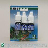 JBL Magnesium Reagens - Реагенты для комплекта JBL 2540200
