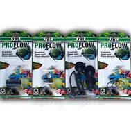 Cменный фильтрующий патрон-насадка из губки для помп JBL ProFlow u JBL ProFlow sf