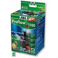 Компактная универсальная помпа 1200 л/ч JBL ProFlow u1100