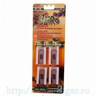 Запасные пластины для системы JBL ShiRo, 4 шт. JBL ShiRo Locking Plate