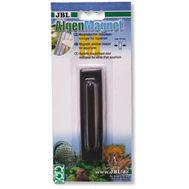 Магнитный скребок для стекол JBL Algae Magnet S