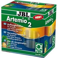 Приемный сосуд для системы Artemio JBL Artemio 2