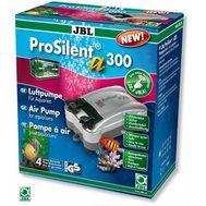 Сверхтихий компрессор 300 л/ч для аквариумов 100-400 литров JBL ProSilent a300