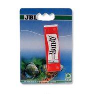 Запасные лезвия для Aqua-T Handy, 5 шт. JBL Blades for Aqua-T Handy 5 шт.