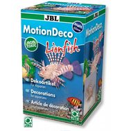 Движущаяся декорация для аквариума в виде скорпены JBL MotionDeco Lionfish