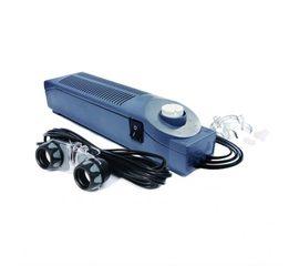 Пускатели ЭПРА для люминесцентных ламп Arcadia Magnetic Controller для птиц и рыб 🐦 🐢 🐠, Мощность: 14/15 Вт, фото