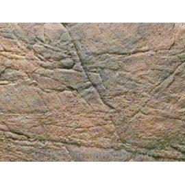 Фон рельефный Малави 60х40см