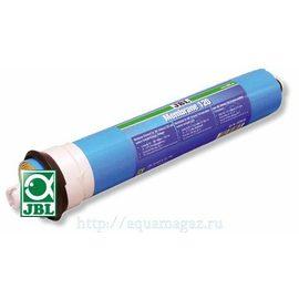 Сменная главная мембрана для установки обратного осмоса JBL Osmose 120 JBL Osmosis Membrane