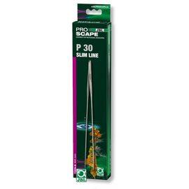 Прямой тонкий пинцет для посадки растений и установки декораций в аквариуме, 30 см JBL ProScape Tool P slim line, 30 см