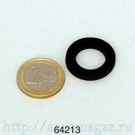 Прокладка 3/4 к фитингу для подключения установки обратного осмоса JBL Osmose 120 JBL Seal Fitting osmosis
