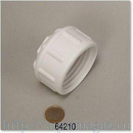 Крышка корпуса главной мембраны JBL casing lid