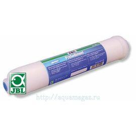 Сменный фильтр тонкой очистки для установки обратного осмоса JBL Osmose 120 JBL Osmosis Sediment-filter