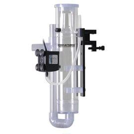 Флотатор NS-80 нано D50/280мм до 100л помпа ОТР-200S, 5Вт