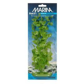 Растение Кардамин 30см зеленое