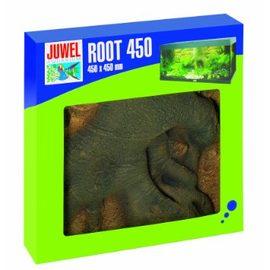 Фон рельефный Juwel Root 450, 45*45см
