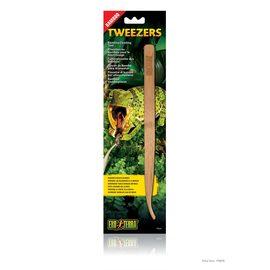 Пинцет бамбуковый EXO TERRA для кормления рептилий