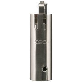 Сменная помпа для поверхностного экстрактора Vuppa I ADA Vuppa-Pump