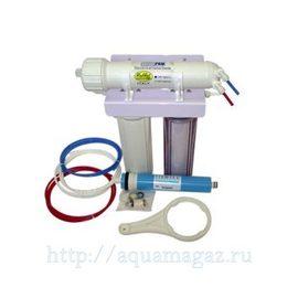 Набор с картриджем сменным для Aquapro 50 и 80