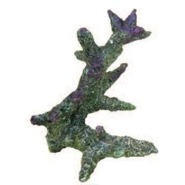 Камень пластиковый Life 125х130х220мм (LxWxH)