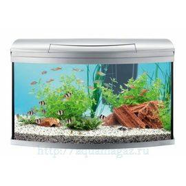 Tetra AquaArt аквариумный комплекс 100 л