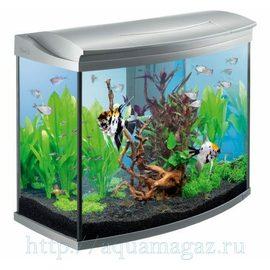 Tetra AquaArt аквариумный комплекс 130 л