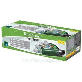 TetraPond UVC 12 000 Стерилизатор (на 12000литров)