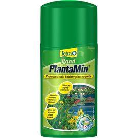 Tetra Pond PlantaMin жидкое удобрение для прудовых растений 250 мл