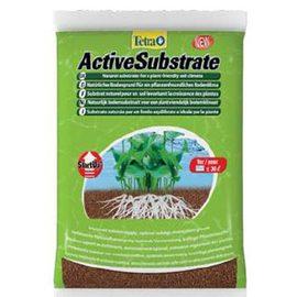 Грунт Tetra ActiveSubstrate 3л
