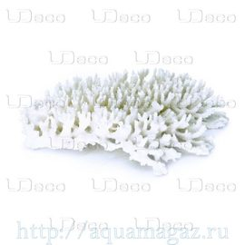 Коралл ветвистый UDeco Branch Coral, 1 кг