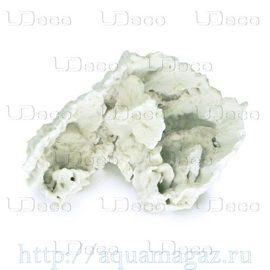 Коралл пластинчатый UDeco Slab Coral, 1кг