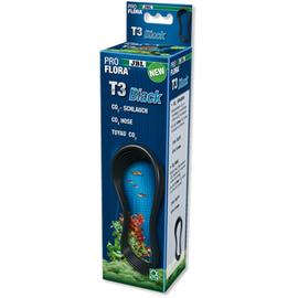 Шланг CO2 JBL ProFlora T3 BLACK JBL6446600