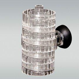 Дополнительные модули для реактора CO₂ JBL ProFlora Taifun Extend 2 80 мм JBL6446100