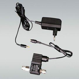 Электромагнитный клапан 12V