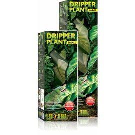 Exo-Terra Plant Dripper
