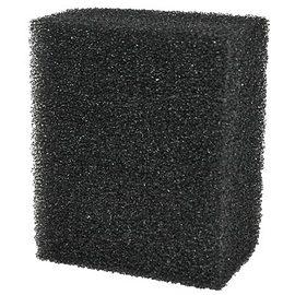 Губка для FZN-2 крупнопористая AQ-113889